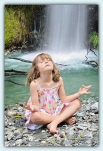 Mindfulness Meditation for children, Mindfulness Meditation for kids, kids meditation, guided meditation for children, guided meditation for kids, visualisation for kids, visualisation for children, mindfulness for children